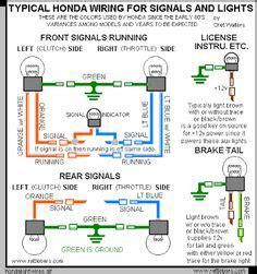 Shower Speaker Wiring Diagram by 32 ร ปภาพท ด ท ส ดในบอร ด Motorcycle Wiring Diagram