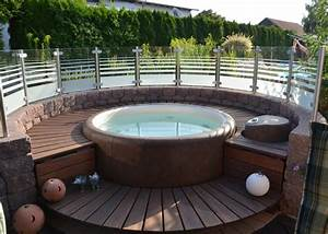 Whirlpool kaufen erfurt stolberg kelbra dresden for Whirlpool garten mit bonsai wo kaufen