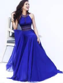 don 39 s bridal bridesmaid dress halter floor length chiffon sleeveless a line wedding - Dress For A Wedding