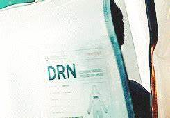 Karl Urban Dnr GIF - Find & Share on GIPHY