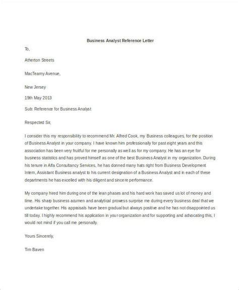 sample business letters    premium