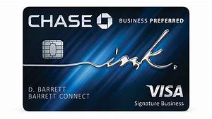 Chase business credit card chase launches new small for Business credit card chase