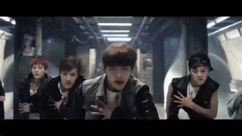 Kpop Top 10 Boy Bands 2014 Youtube