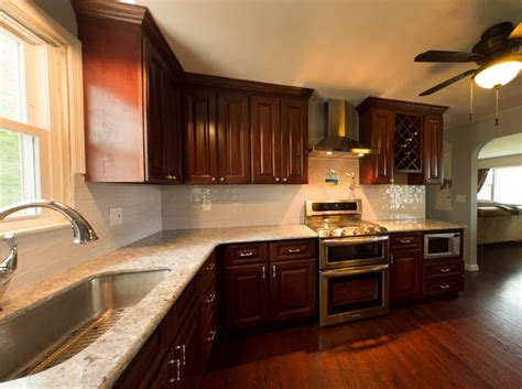 Kitchen Pictures To Buy by Buy Pacifica Kitchen Cabinets