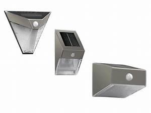 Solar Wandleuchte Mit Bewegungsmelder : solar aussenleuchte mit bewegungsmelder haus ideen ~ Orissabook.com Haus und Dekorationen