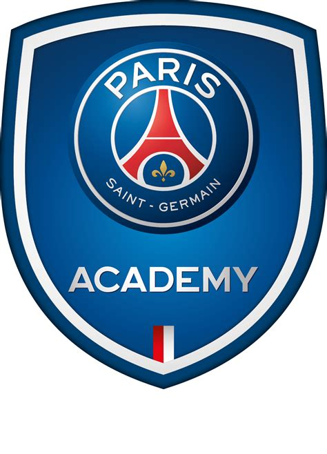 paris saint germain academy paris saint germain