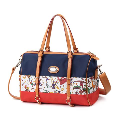 designer handbags on designer handbags fashion copys