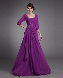 purple dresses with sleeves for weddings naf dresses With long purple dresses for weddings
