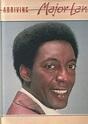 70s CHIGAGO MODERN NORTHERN SOUL MAJOR LANCE NOW ARRIVING ...