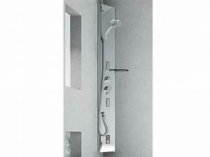 Colonne D Angle Salle De Bain : colonne d angle salle de bain ~ Teatrodelosmanantiales.com Idées de Décoration