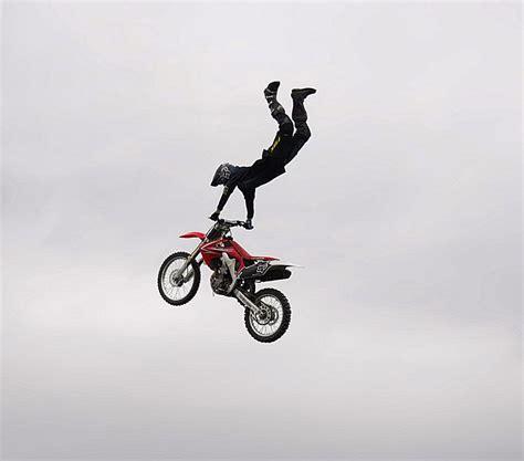 freestyle motocross freestyle motocross scott may 39 s daredevil stunt show