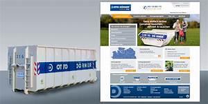 Ottos Online Shop : otto d rner hamburg container onlineshop hafenkrone ~ Orissabook.com Haus und Dekorationen