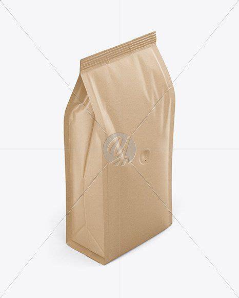 Including multiple different psd mockup templates like cardboard box, cosmetics, coffee cup/mug, shopping bag, car and van mockups. Bag Mockup Half Side View in 2020 | Design mockup free ...