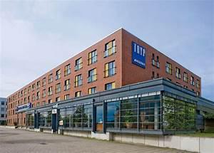 Einverständniserklärung Hotel Unter 18 Pdf : healthcare akademie seminare f r das gesundheitswesen ~ Themetempest.com Abrechnung