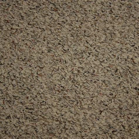 shaw carpet tiles shaw carpet reviews berber carpet the honoroak