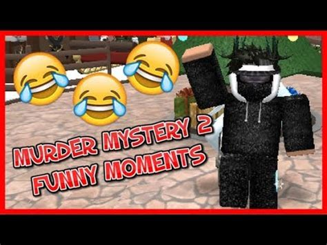 Brawl stars funny moments, fails, win. ROBLOX | MURDER MYSTERY 2 | FUNNY MOMENTS - YouTube