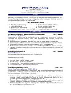 how to send a resume in word document form jason van dongen resume 2013