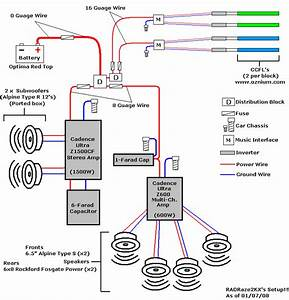 Dorman 84944 8 Pin Rocker Switch Wiring Diagram