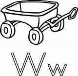 Clipart Wagon Wheel Clip Library sketch template
