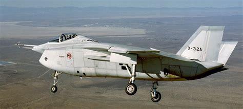 bureau enqu黎e avion boeing x 32a el competidor x 35 f 35 militares en taringa 11 200 taringa