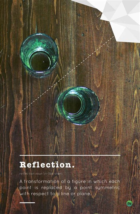 open art project  printable posters reflection
