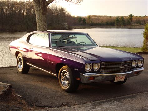 1970 Chevelle Weight by Chevelles70s 1970 Chevrolet Chevelle Specs Photos