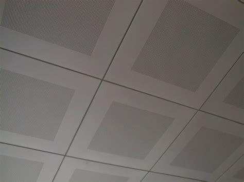 controsoffitto in alluminio controsoffitto in alluminio prezzi terminali antivento