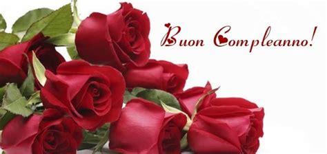 Eco postcard buon compleanno con mazzo di fiori vintage. 52 Lovely Buon Compleanno Con Fiori Di Campo