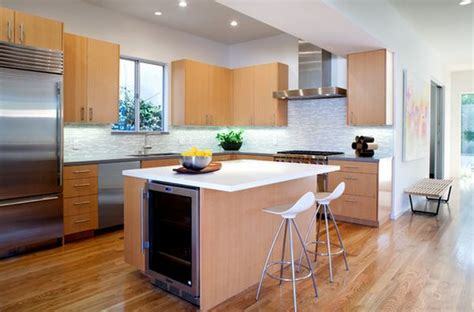 10 Ways To Revamp Your Kitchen Island. Industrial Kitchen Chimney Kolkata. Kitchen Design Ikea. Small Kitchen With Black Cabinets. Kitchen Nook Additions. Tiny Open Plan Kitchen Living Room. Blue Kitchen Essentials. Kitchen Backsplash Decals. Kitchen Table Protector