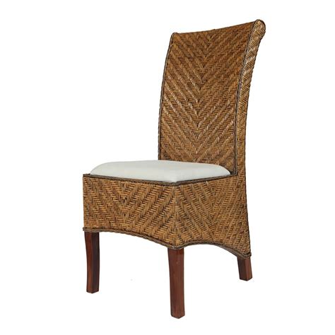 rattan lounge chair chair buy rattan chair
