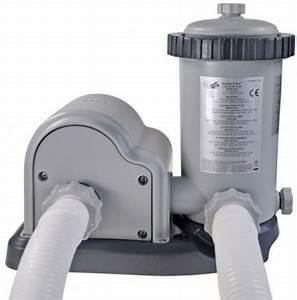 Intex Pool Pump Manual Pdf