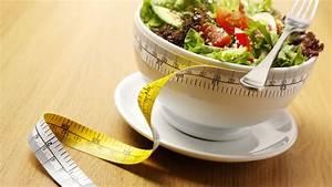 Weightwatchers Punkte Berechnen : weight watchers punkte berechnen tipps sat 1 ratgeber ~ Themetempest.com Abrechnung