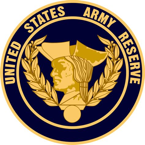 united states army reserve wikipedia