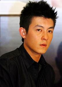 Edison Chen to appear in first movie since sex photo ...