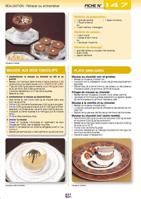cuisine references la cuisine de reference pdf iso 19005