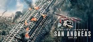 San Andreas (2015) images San Andreas Header 3 wallpaper ...