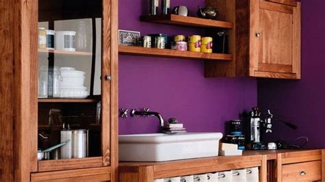 the green kitchen best 25 funky kitchen ideas on colored 2715