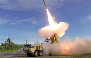 INTERCONTINENTAL MISSILE ballistic weapon military bomb ...