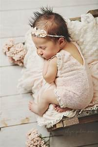 Sleeping Baby Girl in pink | LITTLE | Pinterest | Sleeping ...