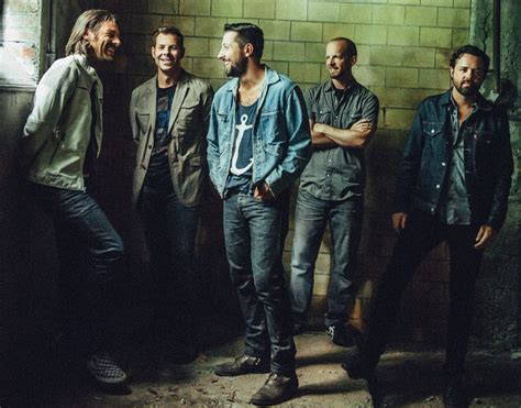 Old Dominion 'meat And Candy' Prize Pack