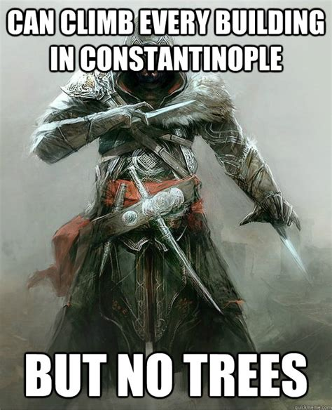 Ezio Memes - scumbag ezio memes quickmeme