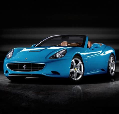 The site owner hides the web page description. Blue Ferrari California - sweet #CarFlash   Ferrari california, Ferrari, Ferrari car