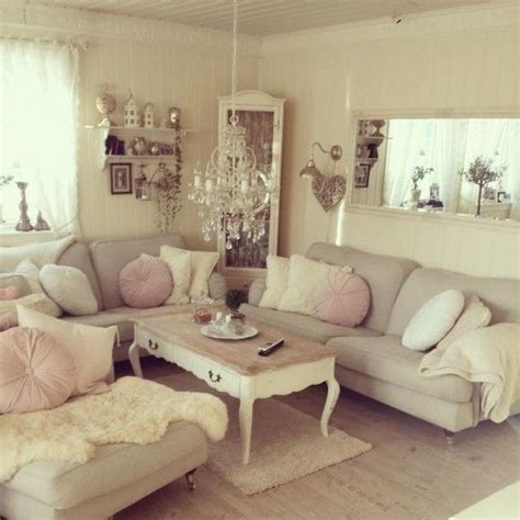 HD wallpapers living room pastel colors