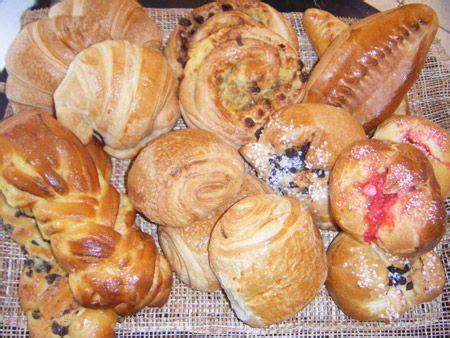 exposé sur la cuisine marocaine exposé gastronomie française la cuisine cool