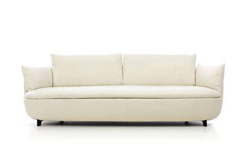 canap large bart canapé canapé armchair moooi com