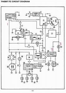 Heat Wagon Wiring Diagram