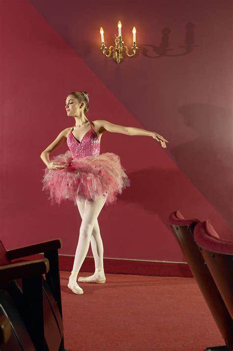 ballet dancers  chroncom