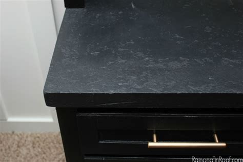 10 Amazing Laminate Counter Top Makeovers  Page 5 Of 11