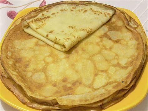 1000 id 233 es sur le th 232 me pancakes sans repos sur gaufres croustillantes recette