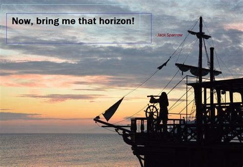 jack sparrow quotes  memorable sayings